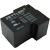 Zettler Power Electromechanical Relays