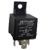 Zettler Automotive Relays